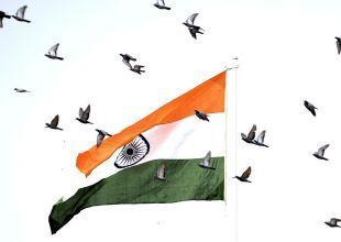 india vtar export