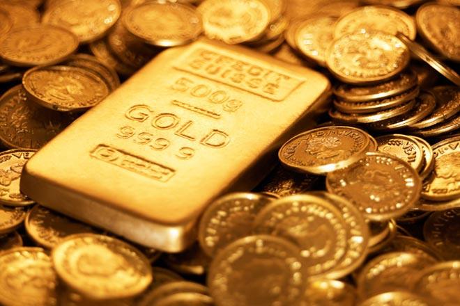 gold import vtar